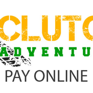 Clutch Adventures Payment Method